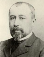 Émile Amélineau