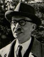 Émile-Guillaume Léonard