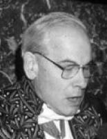 André Caquot