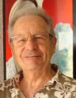 Bernard Salvat
