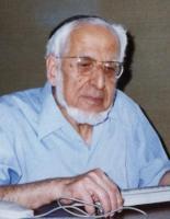 Charles Touati