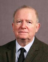 Christian Jambet
