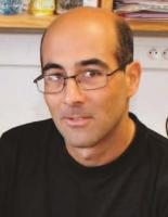 David Lecchini