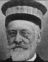Eugène Lefébure