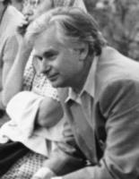 François-André Isambert