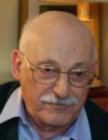 Gérard Nahon