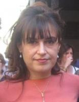 Gabriella Pironti