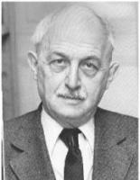 Georges Vajda