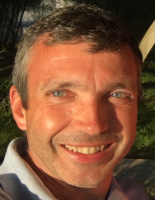 Giovanni Stevanin, DR2 INSERM, Decu EPHE, 2017