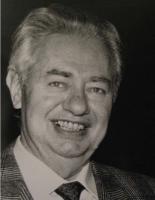 Guy Deysson