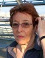 Hélène Puiseux