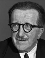 Henri Laugier