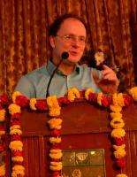 Jan Houben janvier 2017 Inde