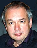 Jean-Michel Verdier