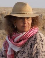 Maria Grazia Masetti-Rouault