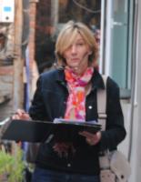 Marianne Bujard