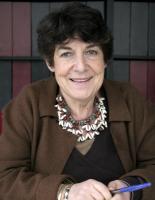 Marie-Françoise Courel