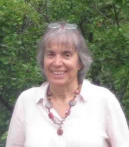 Marie Madeleine Giraud Guille