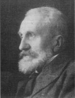 Maurice Gaudefroy-Demombynes