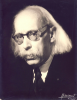 Maurice Goguel