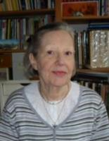 Michèle Pirazzoli