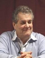 Michel Banniard