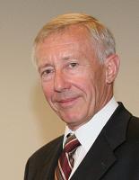 Michel Reddé 2008