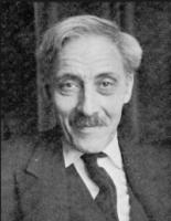 Pierre Devambez