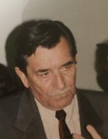 René Portet