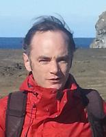 Samuel Etienne