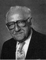 Wladimir Theodore Liberson